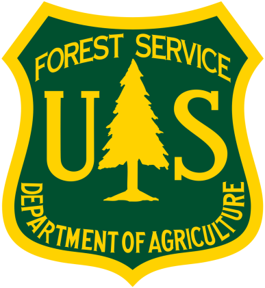 941px-Logo_of_the_United_States_Forest_Service