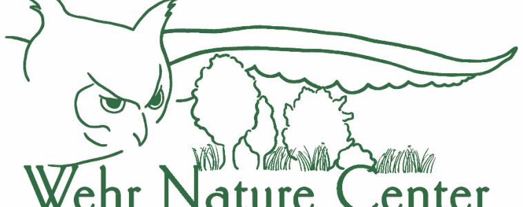 Wehr logo