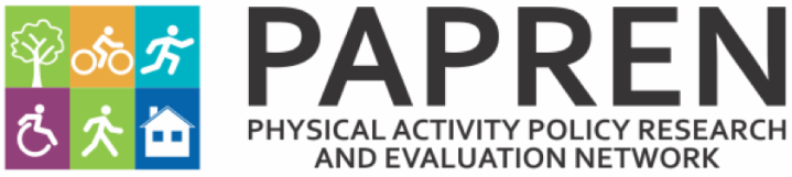 PAPREN Logo