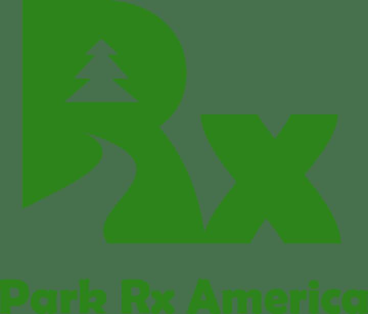 Park Rx America Logo