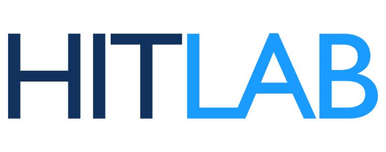 HitLab Logo