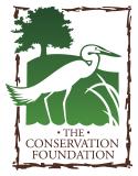 Conservation Foundation Logo