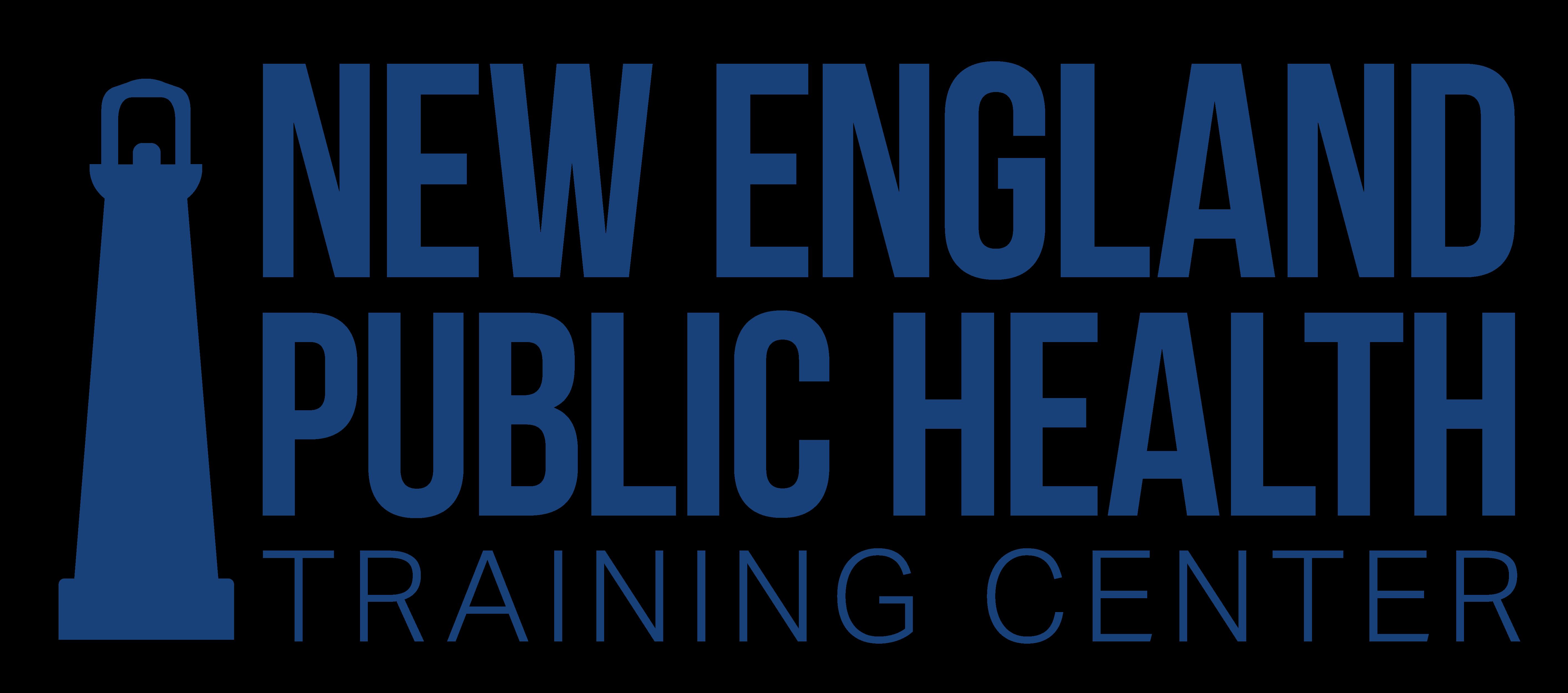 NEPHTC Logo